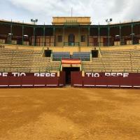 No habrá Feria del Caballo de Jerez en el 2021.