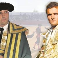 Anunciada la primera corrida de toros en Salamanca después de un año y 7 meses.