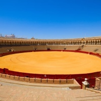 Avance de Sevilla — Carteles de la Temporada 2021.