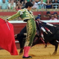La faena de un torero no le pertenece ni siquiera a él.
