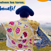 Feria de Cali 2021 - 12 Festejos.