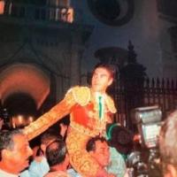 Veinte años de ferias y carteles en Sevilla (Primera parte: 2000-2010)
