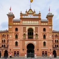 """""""No se dan las condiciones"""" para poder celebrar las Fiestas de San Isidro 2021"""": Alcalde de Madrid."""