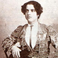 El feminismo llegó para quedarse: La mujer es parte imprescindible de la Tauromaquia #8M
