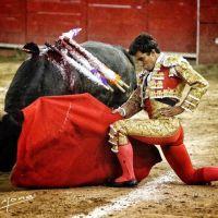 Leo Valadez va por otra tarde de ensueño en León.