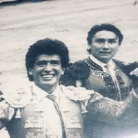 Necrológica: Curro Cruz, matador de toros.