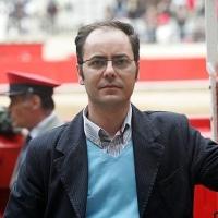 Los gestores de la plaza de Toros de Valladolid consideran suspender la feria por la restricción del aforo a un tercio.