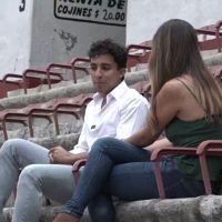 """🖥️ Nueva emision de TauroMedio: Especial de Leo Valadez y """"Grandioso Ser"""" de San Miguel de Mimiahuapam."""