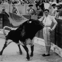 César Girón una leyenda que trasciende los tiempos.