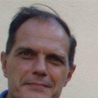 Enrique Crespo, el seguro de vida de los toreros.