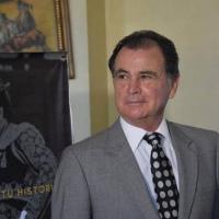 Eloy Cavazos, la última gran figura del toreo mexicano, debuta como apoderado.