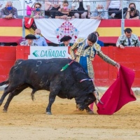 FERIA DE GRANADA • CRÓNICA: ¡Torerías!