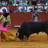 Jerez: El 2021 es el Año Morante.