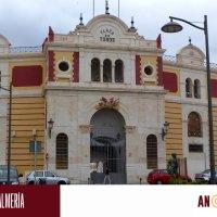 Los toros vuelven a Almería: dos festejos de Feria con Morante y Roca Rey.