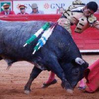 El novillero Héctor Gutiérrez rompe con sus actuales apoderados.