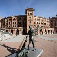 La Asociación del Toro exige el cese de Abellán y denuncia la falta transparencia sobre la situación de Las Ventas.