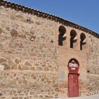 Cambios en aforos paraFestejos Taurinos en Castilla-La Mancha: estas son las nuevas normas.