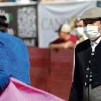 Opiniones divididas por certificado antiCovid en festejos taurinos de Tlaxcala.