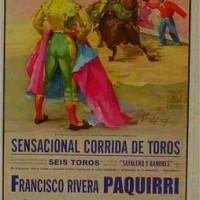 Muere otro integrante del trágico cartel de Pozoblanco, el ganadero Victoriano Salayero.