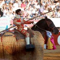 Feria de Otoño 2021: El crimen de Escribano y el atraco de Ferrera (que es de Simón Casas).