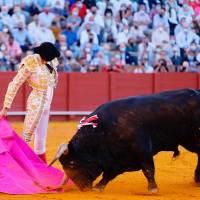Feria de San Miguel: Paradigma de la mediocridad.