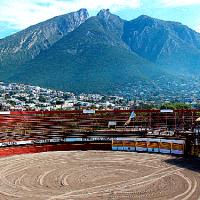 Se van en blanco en Monterrey.