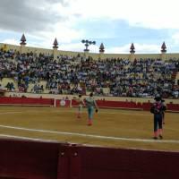 El bombazo de Espectáculos Santa Julia: José Mauricio, Joselito Adame y El Payo juntos este domingo en Texcoco.