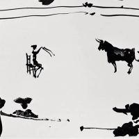 Los toros no son cultura, son… contracultura