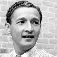 César Girón: cincuenta años de la muerte del más famoso torero de Venezuela.