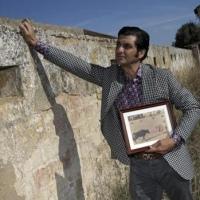 """Morante de la Puebla: """"Ahora me pongo en el sitio y disfruto cuando me paso el toro muy cerca"""""""
