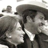 Obituario: Mercedes Domecq Ybarra.