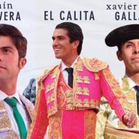 Todo listo en Ciudad Juárez para el penúltimo festejo de la temporada 2021