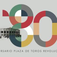 Los toros regresan a Irapuato con el aniversario 80 de la Plaza Revolución.